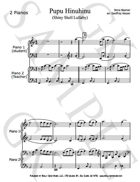 pdf_sample_pupuHinuhinu