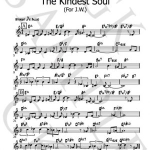 pdf_sample_theKindestSoul